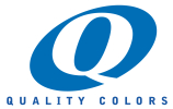 Quality Colors