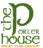 The Porter House
