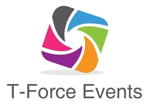 T-Force Events